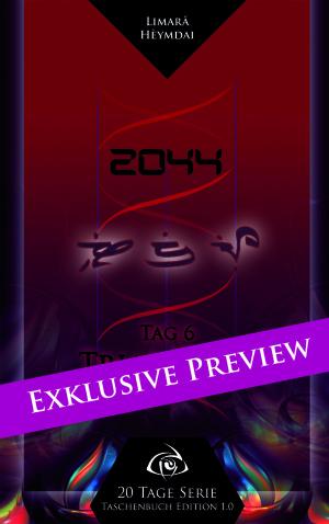 www.2044roman.de_Tag_6_Exklusive_Preview_Leseprobe