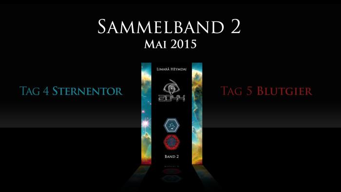 Homepage_2044_Sammelband2_Mai2015