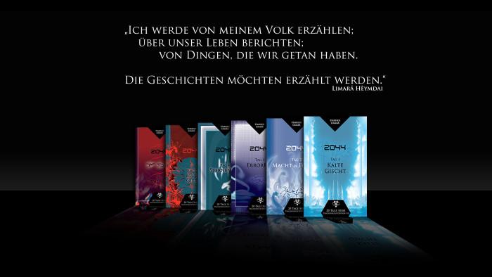 www.2044roman.de_20_Tage_Serie
