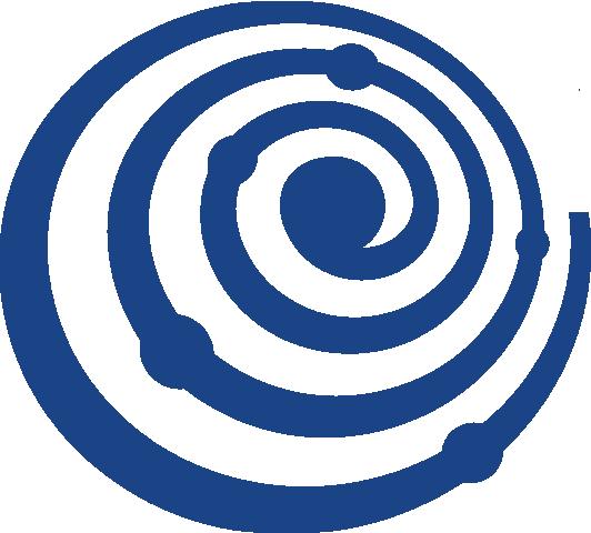 Trekzone Logo